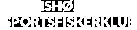 Ishøj Sportfiskerklub Logo